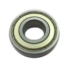 Ryobi Genuine Oem Replacement Ball Bearing # 680141022