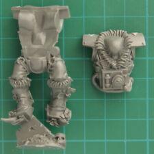 Ork Stormboyz Body Warhammer 40k Bitz