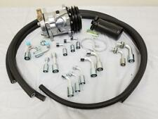 AC Car & Truck A/C Hoses & Fittings for sale | eBay