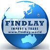 findlaytrade