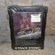 8 Track Tape - Graham Central Station - My Radio Sure Sounds Good To Me - NEW