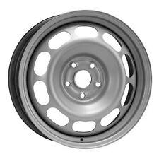 Cerchi in ferro 9987 6,50Jx17 5x114.ET39 Toyota RAV4 SUV IV 13-