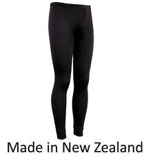 WEFT Thermal Underwear Long Johns Pants Bottoms / Polypropylene - XXL