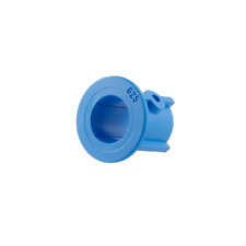 Cablematic 29106 Blue Replacement Guide Sleeve For Cst-625