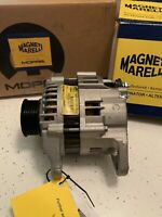 Alternator Magneti Marelli by Mopar RMMAL00175 Reman