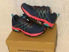 Springbock Womens Waterproof Running Shoes UK 6 BNWT , FREE UK POSTAGE .