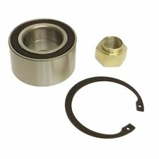 For Ford Puma 1997-2002 Front Wheel Bearing Kit