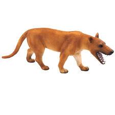 Mojo Fun #387157 Hyaenodon gigas (new colour 2017) Animal Toy Replica - NIP