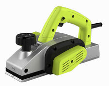 220V Multifunction Electric Wood Planer Powerful Woodworking Power Tools