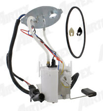 Fuel Pump Module Assembly Airtex E2199M fits 97-98 Ford Windstar