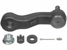 For 2007 GMC Sierra 1500 Classic Idler Arm Quick Steer 91533NK
