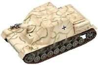 Easy Model 36120 Brummbar Eastern Front 1944 1:72 New Free Shipping