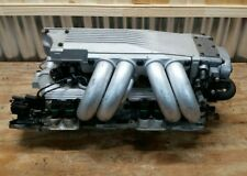 TPI Tuned Port Injection Fuel Intake Manifold System Chevy CAMARO Z28 CORVETTE