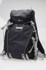 Lowepro Photo Sport 200 AW Backpack                                         #249