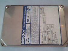 Hard Disk Drive Maxtor 7540AV 04A 07P1 A1A G40L24CS HD