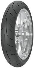 Avon Tyres - 90000001353 - 3D Ultra Sport Fnt Tire, 120/60ZR-17
