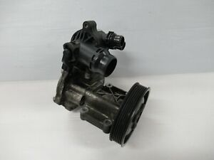 BMW E85 Z4 2.0I N46 2005 - 2009 WATER / COOLANT PUMP WITH THERMOSTAT