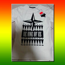 Depression Be One of Us Size S Men T-Shirt