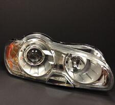 JAGUAR OEM 2009-2012 Right Front XF-Headlight C2Z13824
