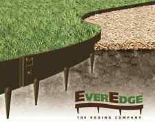 EVEREDGE CLASSIC GARDEN LAWN EDGING 5 METRE PACK
