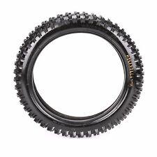 "60/100-12"" Motorcycle Tyre Tire Tubeless Pit Pro Dirt Bike Motorcross Nylon Quad"