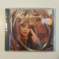 """HELENE : POUR L'AMOUR D'UN GARÇON ♦ CD AB 1992 ♦ """"Hélène Et Les Garçons"""""""