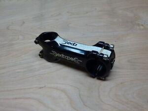 Deda Elementi Zero 1 stem, 95mm, threadless, 31.8mm clamp  NICE CONDITION