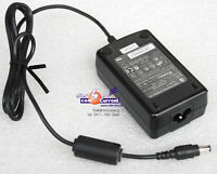 NETZTEIL ADAPTER  POWER SUPPLY ADAPTER 12VOLT 4,58 AMPERE FOR WYSE V90 V90L TC7