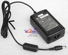 HOCHWERTIGES NETZTEIL POWER SUPPLY AC/DC ADAPTER 12V 4,58A NOTEBOOK WYSE V90 TC7