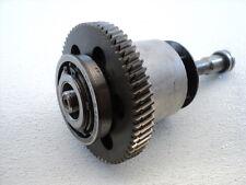 2002 BMW K1200LT K 1200 LT #6149 Engine Counter Shaft Gear Assembly