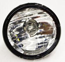 Hummer GM OEM 03-09 H2 Daytime Running Light Fr-Daytime Run Lamp 15258697