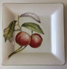 NEW -Villeroy & Boch CASCARA Square Salad Plate
