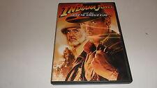 DVD  Indiana Jones 3 - Der Letzte Kreuzzug