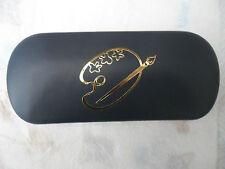 ARTIST EASEL ART PAINTING brand new Metal Glasses Case ideal gift for Christmas