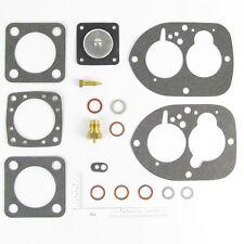 Solex 44PAI carburettor service kit Volvo Penta marine AQ115, BB115 etc.