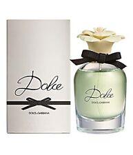 Dolce & Gabbana Dolce 30ml Eau de Parfum Spray for Women - New