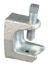 *NEW* APPLETON BH-503 1/2-13 Tapped Beam Clamp (#608438) Box of 5