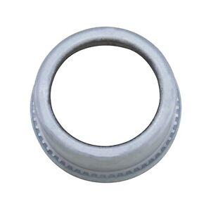 Yukon Gear & Axle YSPABS-027 ABS Tone Ring Fits 09-17 F-150