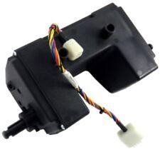 ROBOMOW Drive Unit Getriebe Ersatzteil SPP7012A/neu MSB7006A Mähroboter NEU&OVP
