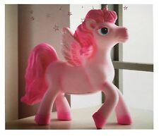 Pink Unicorn Light Bedside LED Nightlight Lamp Night Kids Bedroom