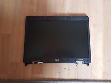 Laptop Bildschirm Notebook Acer Extensa 5220