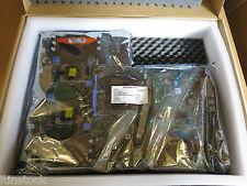Dell PN 86hf8 PowerEdge R610 Server QUAD / sei core Scheda Madre / Sistema Board Mobo