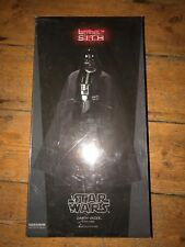 Sideshow Lords Of The Sith Darth Vader  Sith Lord AFSSC506