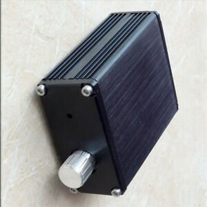 1*TPA3116D2 100W Subwoofer Digital Verstärker Brett NE5532 8-25V Audio Modul