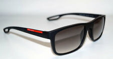 PRADA Sonnenbrille Sunglasses 0PS 03RS DG0 0A7