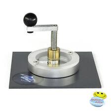 Kreisschneider Typ 2006 für 59mm Buttons BADGEMATIC Zirkelschneider