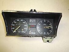 Tacho Uhr (279 Tkm) 191919033ME 193919059A VW Golf II 1.6 Diesel Bj.83-91