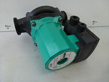 """Wilo Top-D30 No. 2024108 Pompe de Chauffage / Pompe Connexion 2 """" Inutilisé"""