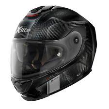 X-lite X-903 Ultra Carbon Modern Class N-Com Helm Gr.S UVP:529,99€
