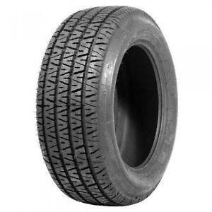 220/55x390 Michelin TRX Ferrari,BMW, New Stock